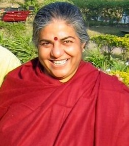 Vandana_Shiva_university-of-oregon